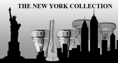 NYCollection