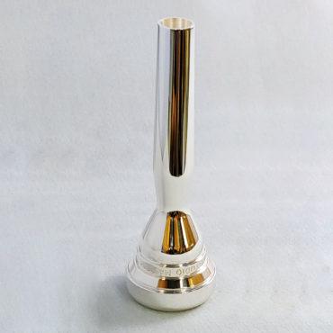 Studio Master trumpet mouthpiece